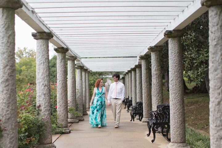 lynchburg_va_wedding_engagement_photographer-49.jpg