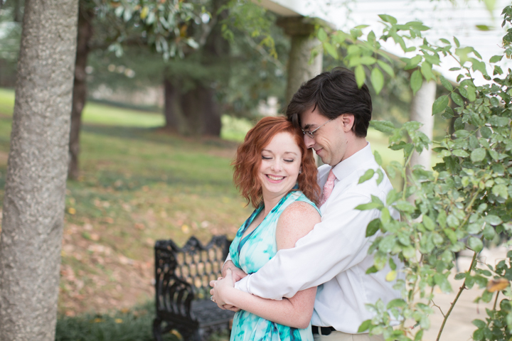 lynchburg_va_wedding_engagement_photographer-51.jpg