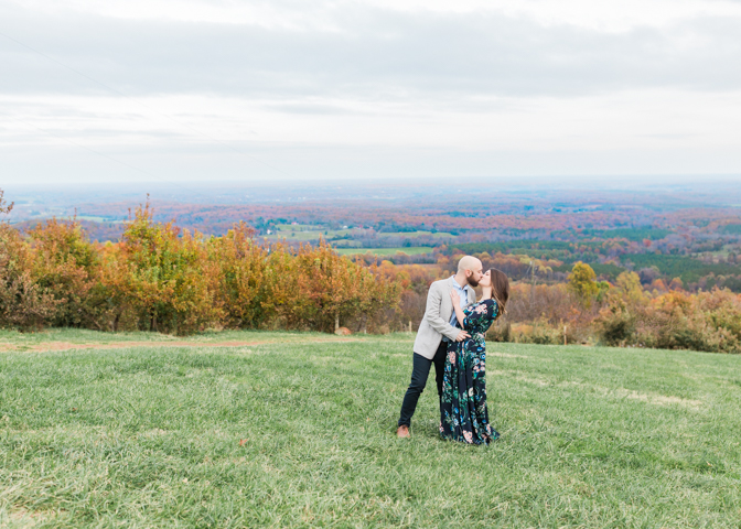 lynchburg_va_wedding_engagement_photographer-57.jpg