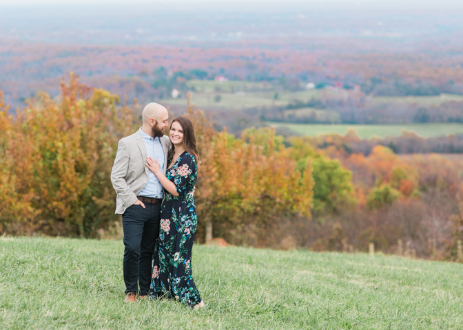 lynchburg_va_wedding_engagement_photographer-63.jpg