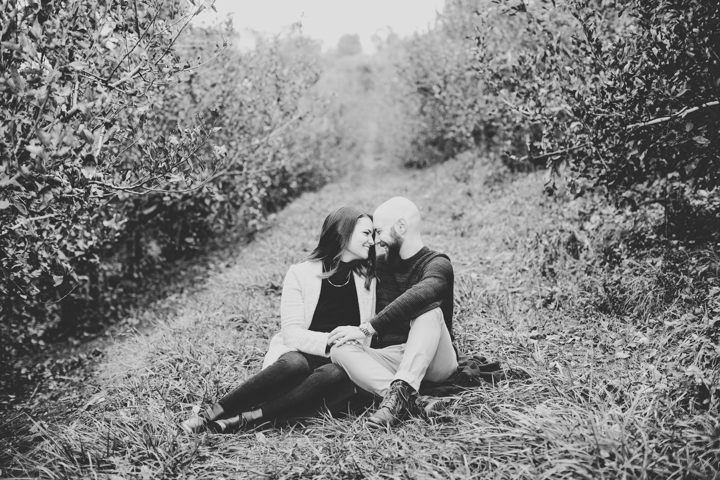 lynchburg_va_wedding_engagement_photographer-65.jpg