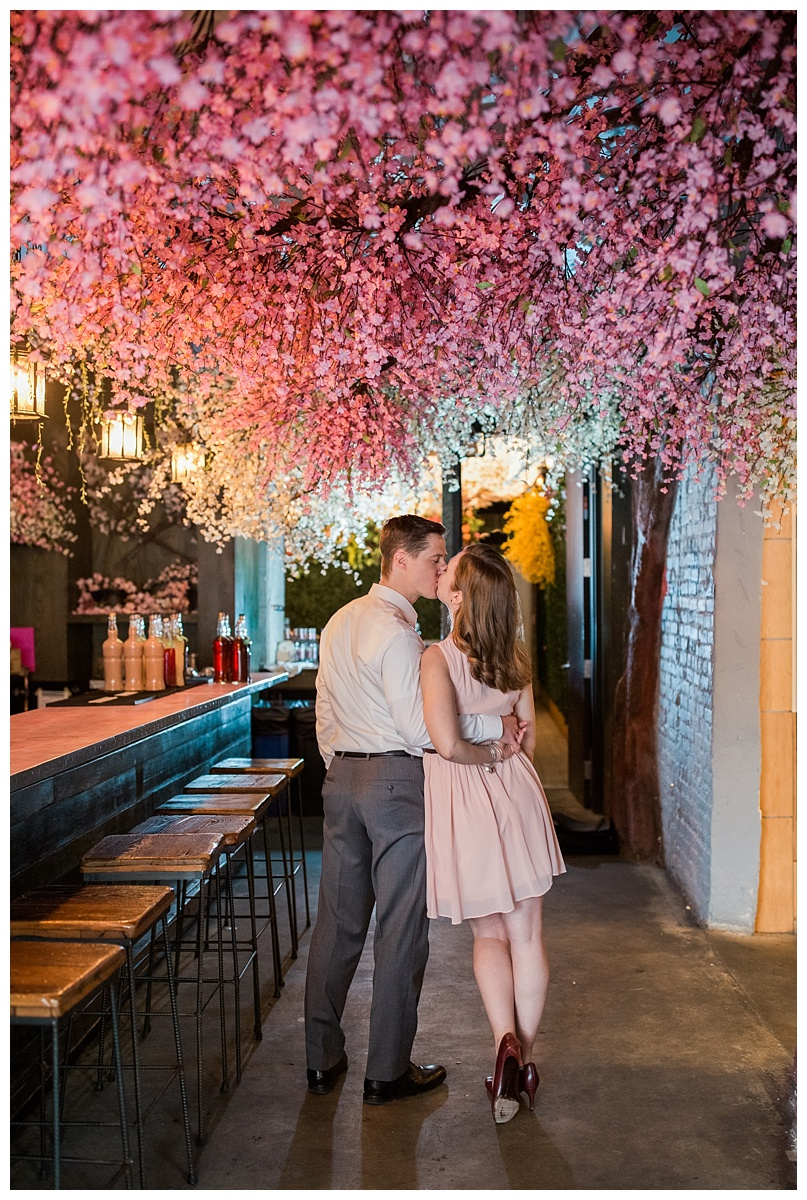 lyncburg_wedding_photographer_annie_elliot27.jpg