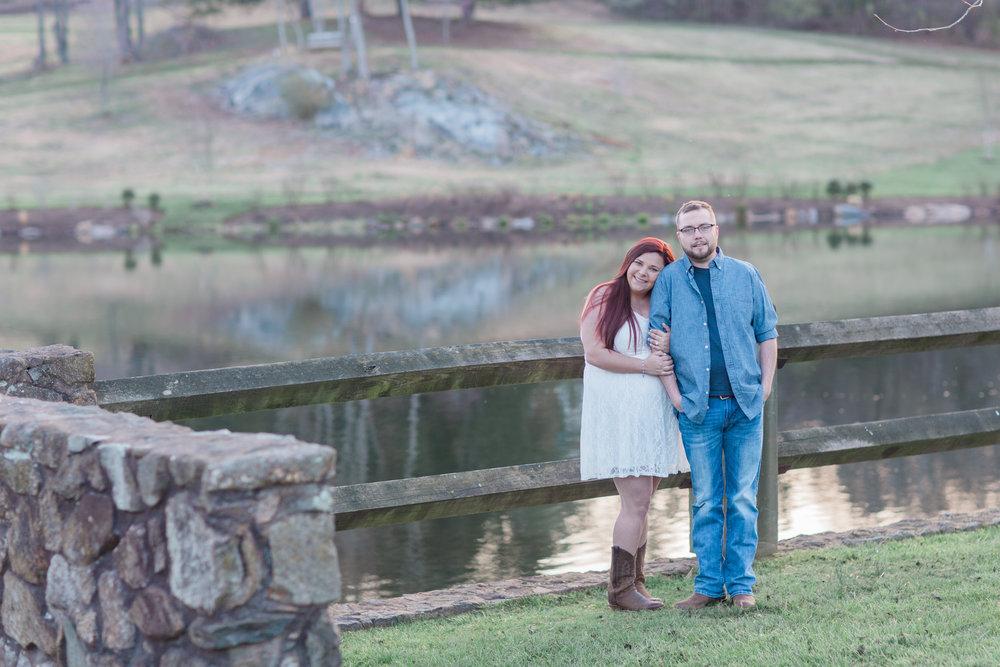 Lynchburg_wedding_photographer_phelicia_dan-33.jpg