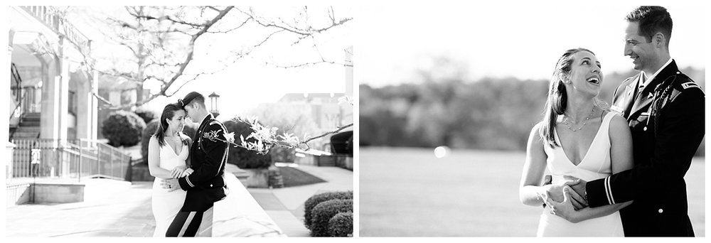 lexington_wedding_photographer_brittany_tyler4.jpg