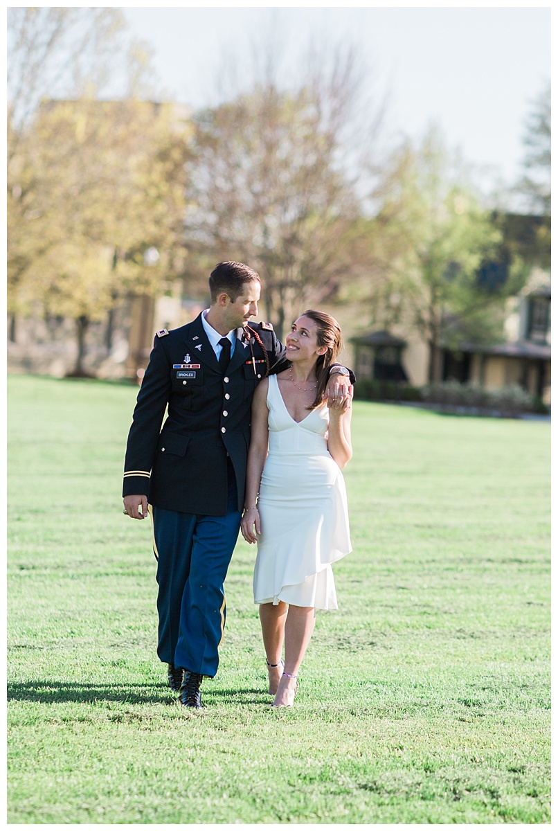 lexington_wedding_photographer_brittany_tyler5.jpg