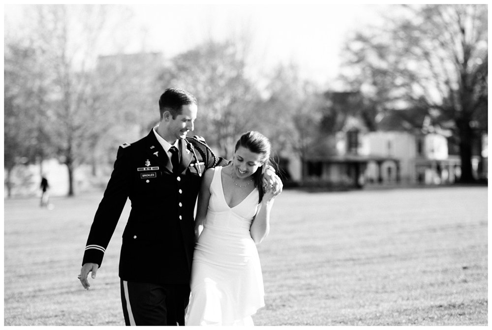 lexington_wedding_photographer_brittany_tyler6.jpg