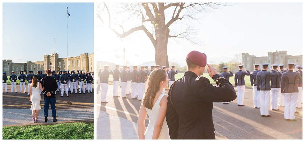 lexington_wedding_photographer_brittany_tyler19.jpg