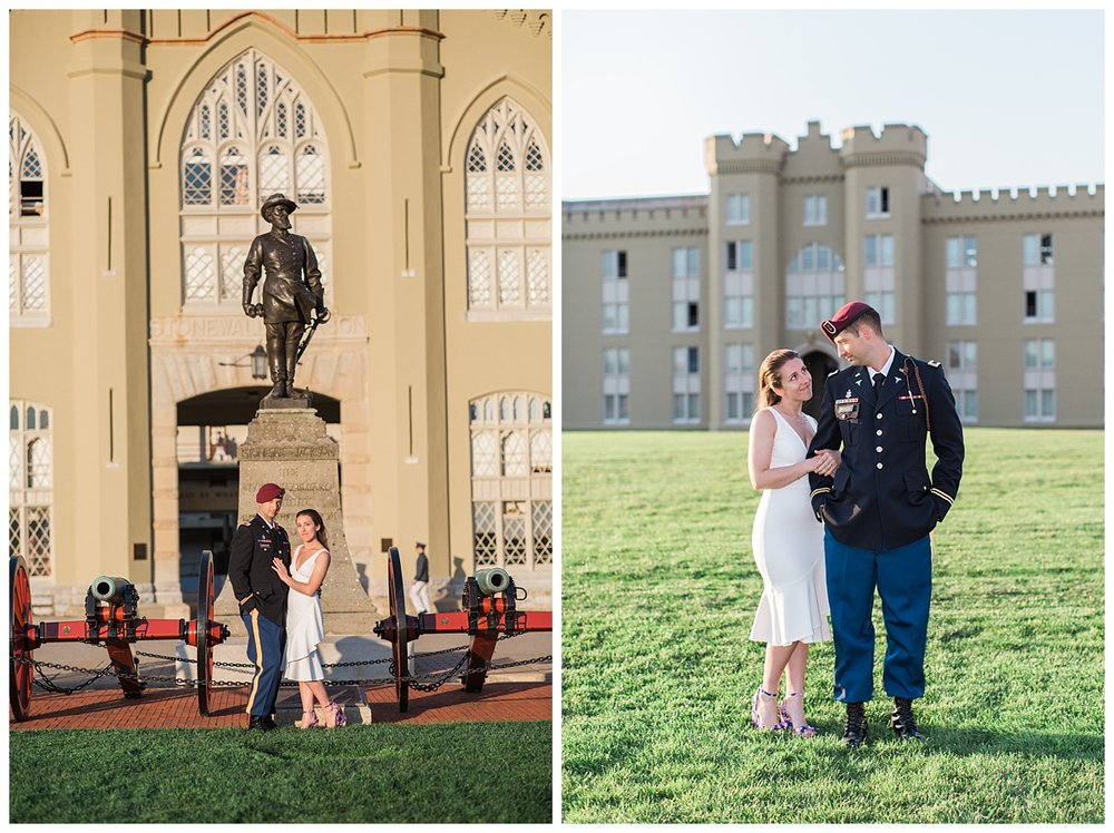 lexington_wedding_photographer_brittany_tyler21.jpg