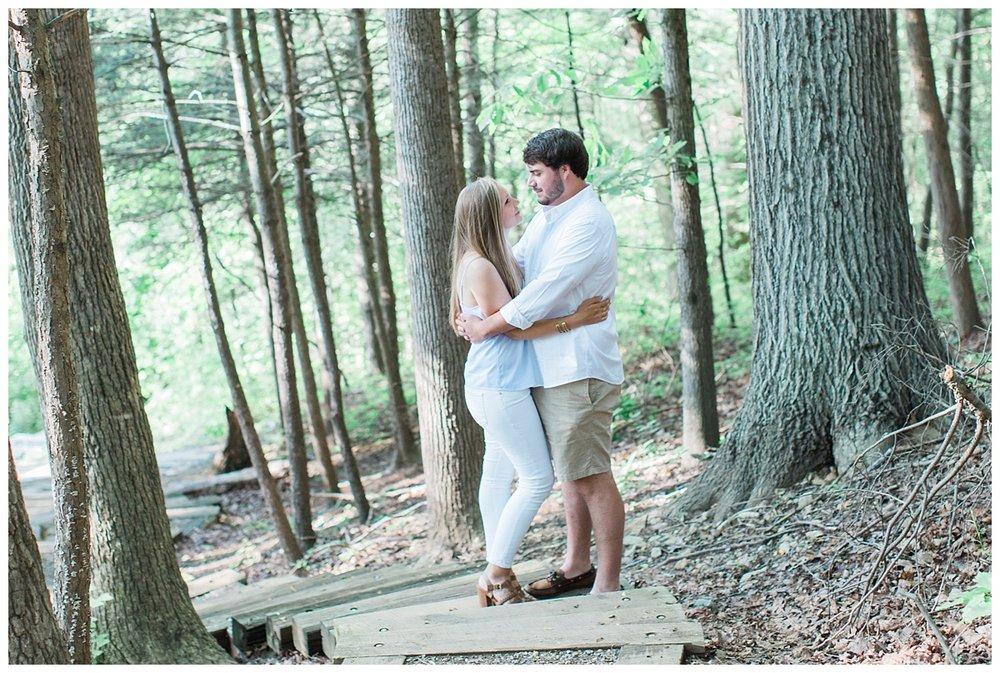 lynchburg_wedding_photographer_haley_trevor2.jpg