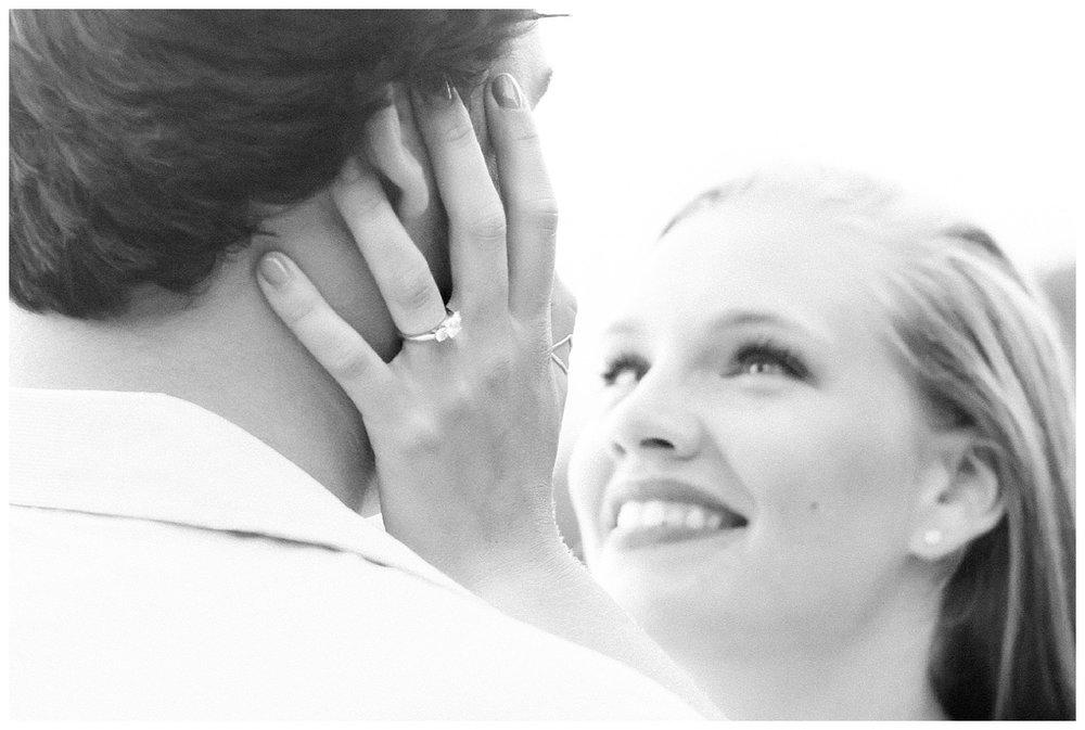lynchburg_wedding_photographer_haley_trevor16.jpg