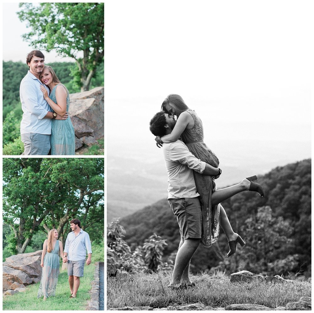 lynchburg_wedding_photographer_haley_trevor17.jpg