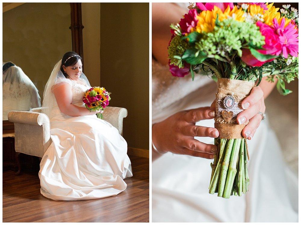 lynchburg_wedding_photographer_jenna_mike8.jpg