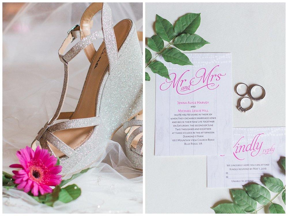 lynchburg_wedding_photographer_jenna_mike11.jpg