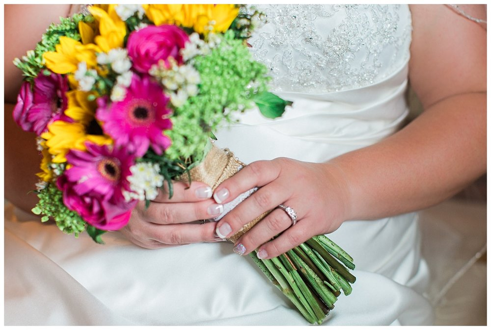 lynchburg_wedding_photographer_jenna_mike12.jpg