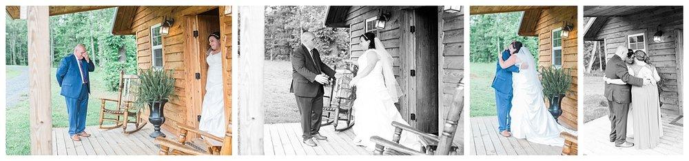 lynchburg_wedding_photographer_jenna_mike25.jpg