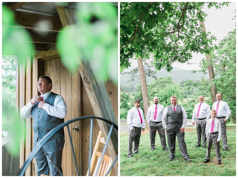 lynchburg_wedding_photographer_jenna_mike26.jpg
