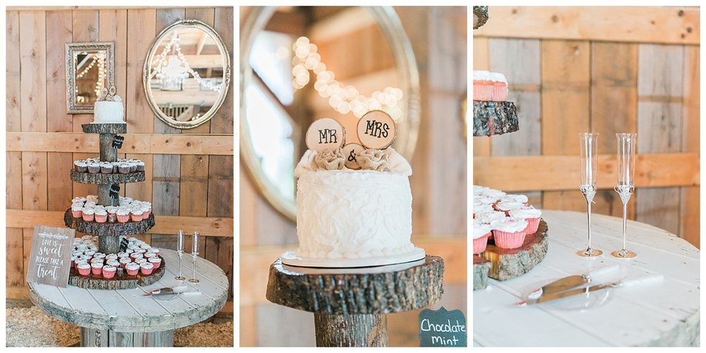 lynchburg_wedding_photographer_jenna_mike28.jpg