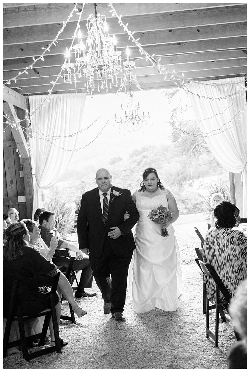 lynchburg_wedding_photographer_jenna_mike30.jpg