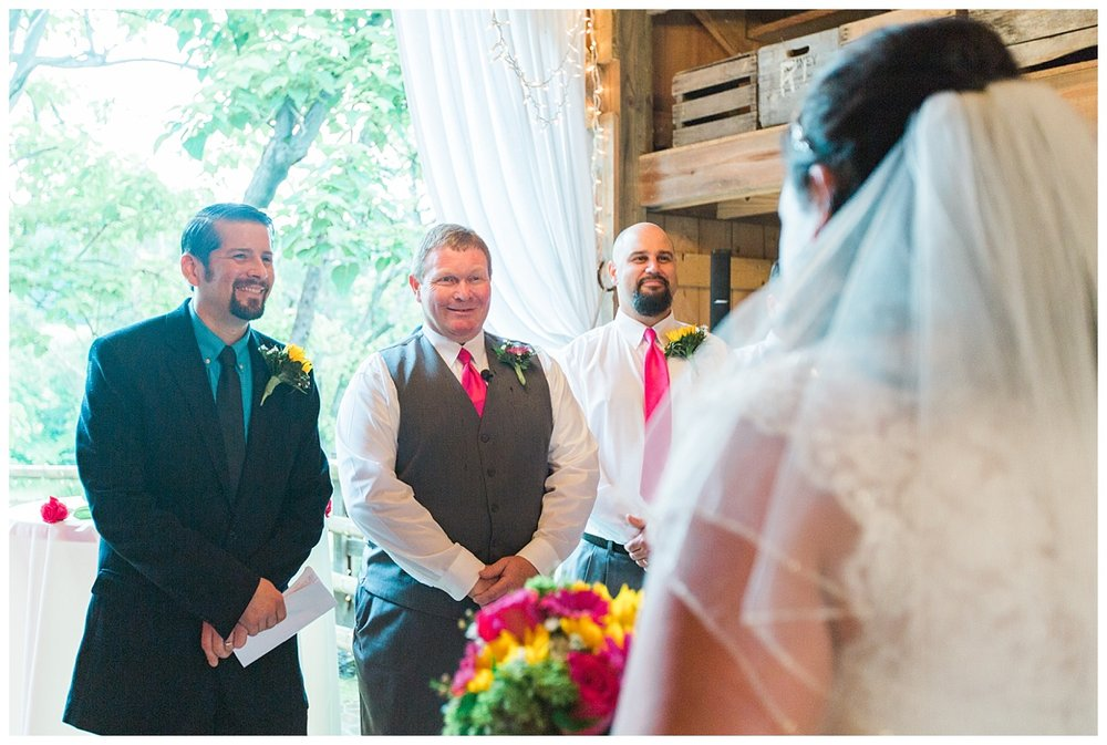 lynchburg_wedding_photographer_jenna_mike31.jpg