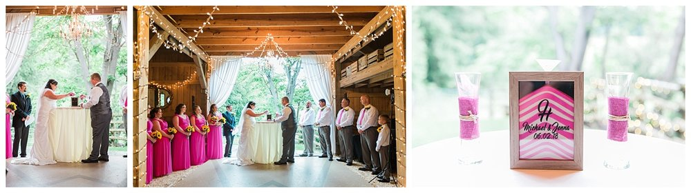 lynchburg_wedding_photographer_jenna_mike33.jpg