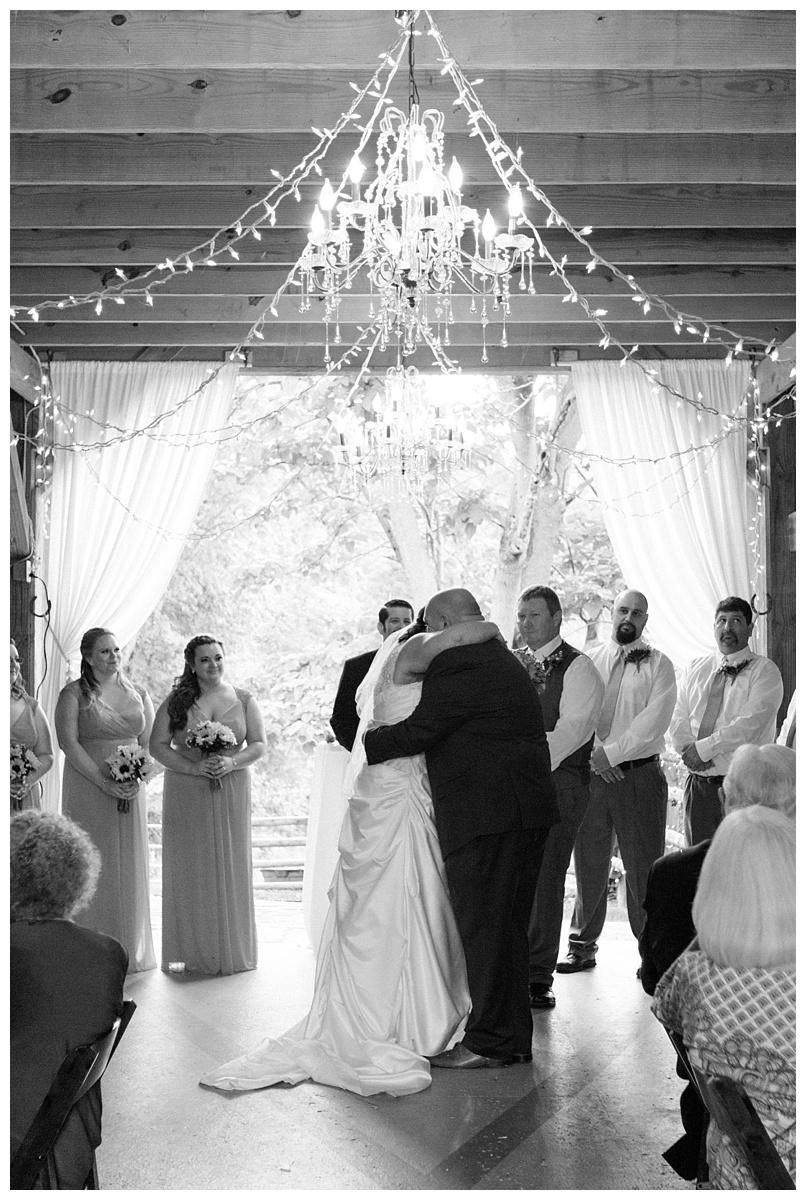 lynchburg_wedding_photographer_jenna_mike32.jpg