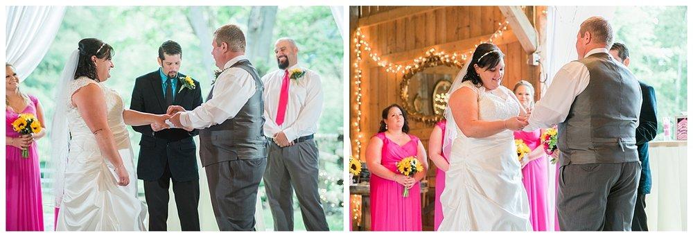 lynchburg_wedding_photographer_jenna_mike34.jpg
