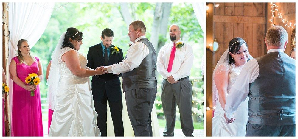 lynchburg_wedding_photographer_jenna_mike35.jpg