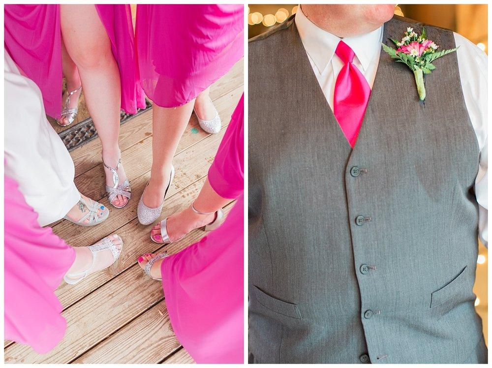 lynchburg_wedding_photographer_jenna_mike41.jpg