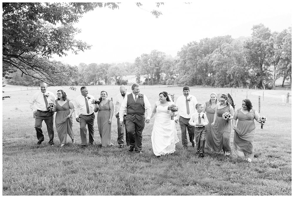 lynchburg_wedding_photographer_jenna_mike43.jpg