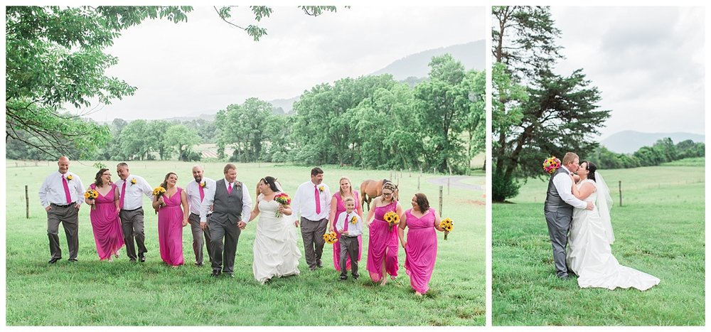 lynchburg_wedding_photographer_jenna_mike44.jpg