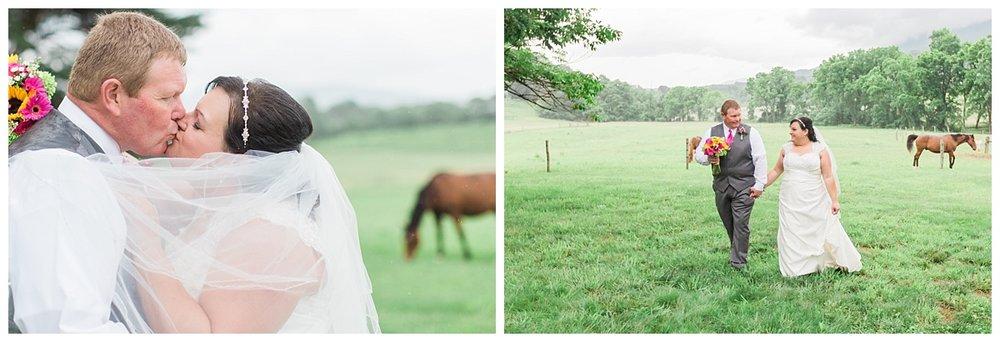 lynchburg_wedding_photographer_jenna_mike46.jpg