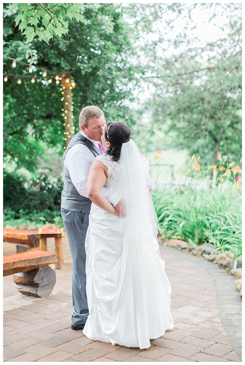 lynchburg_wedding_photographer_jenna_mike48.jpg