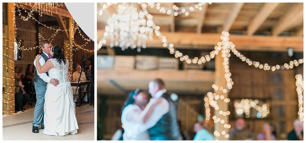 lynchburg_wedding_photographer_jenna_mike49.jpg