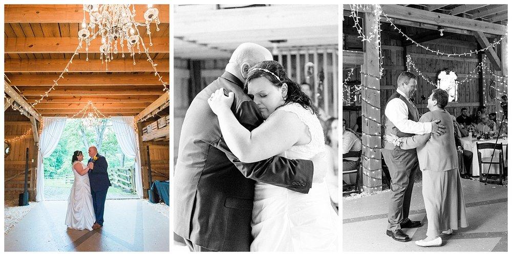 lynchburg_wedding_photographer_jenna_mike51.jpg