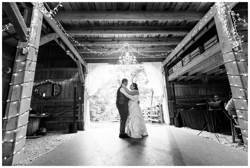 lynchburg_wedding_photographer_jenna_mike50.jpg