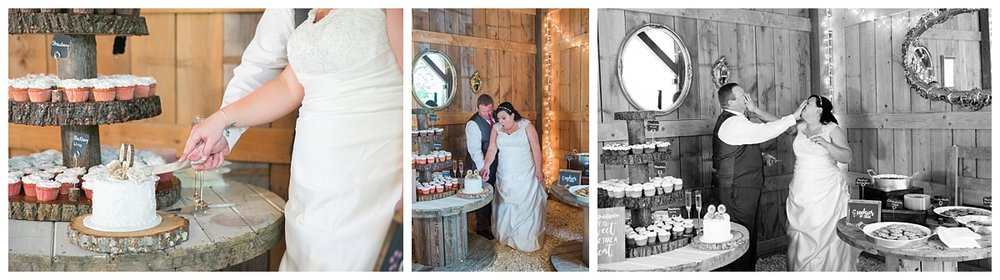 lynchburg_wedding_photographer_jenna_mike54.jpg