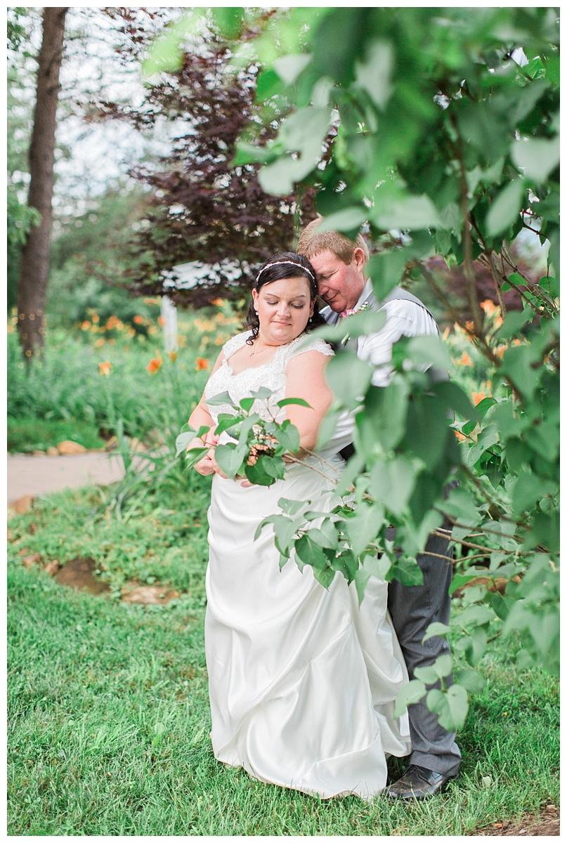 lynchburg_wedding_photographer_jenna_mike56.jpg