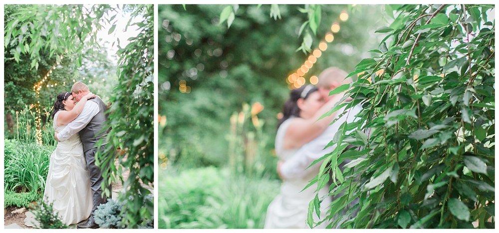 lynchburg_wedding_photographer_jenna_mike57.jpg