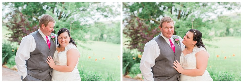 lynchburg_wedding_photographer_jenna_mike59.jpg
