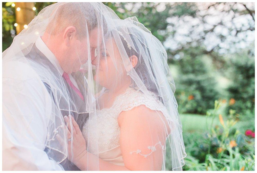 lynchburg_wedding_photographer_jenna_mike60.jpg