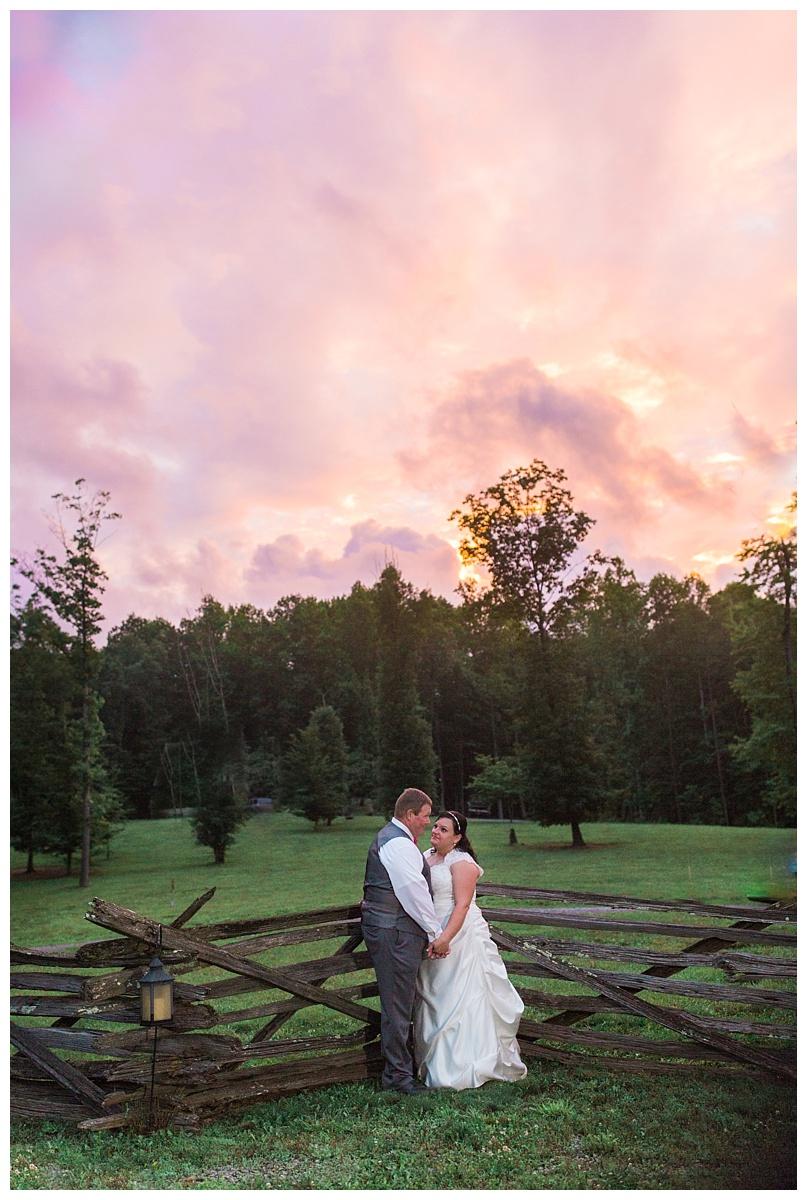 lynchburg_wedding_photographer_jenna_mike62.jpg
