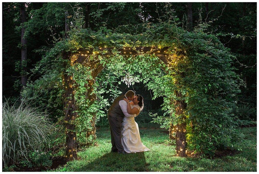 lynchburg_wedding_photographer_jenna_mike63.jpg
