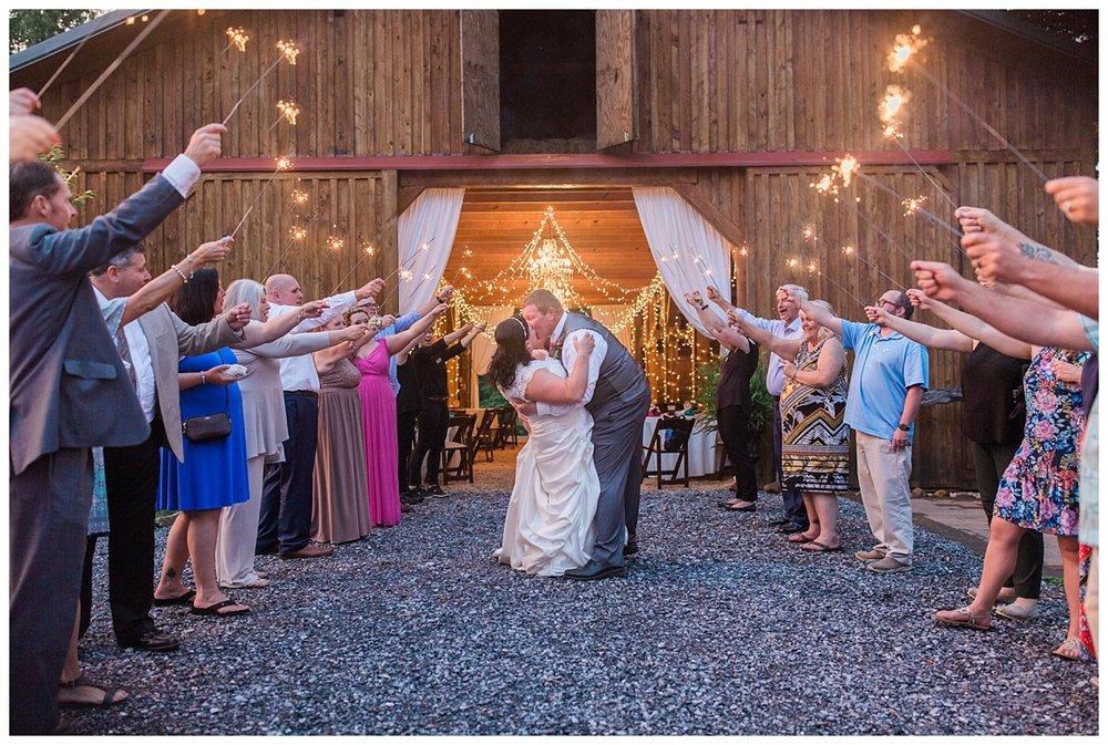 lynchburg_wedding_photographer_jenna_mike64.jpg