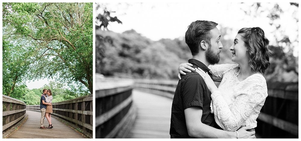 lynchburg_wedding_photographer_lexi_stephen1.jpg
