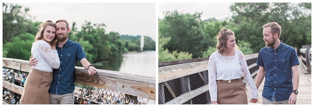 lynchburg_wedding_photographer_lexi_stephen4.jpg