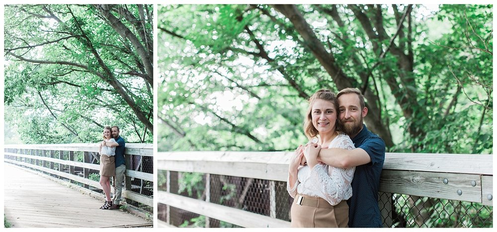 lynchburg_wedding_photographer_lexi_stephen6.jpg