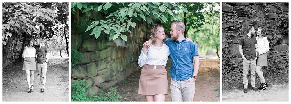 lynchburg_wedding_photographer_lexi_stephen9.jpg