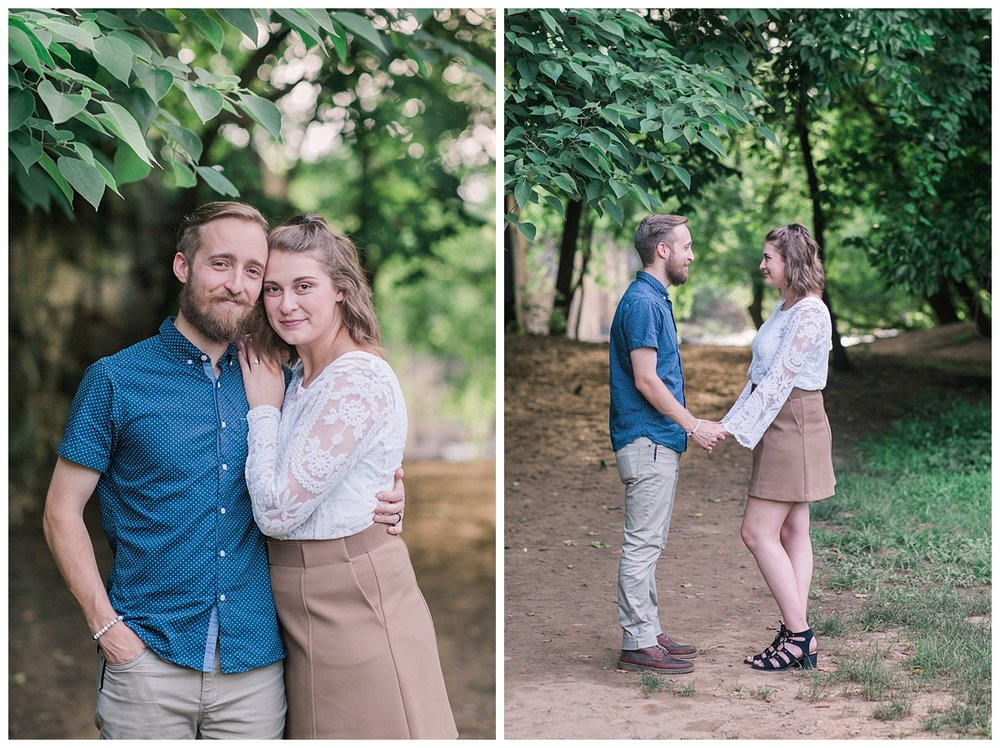 lynchburg_wedding_photographer_lexi_stephen12.jpg