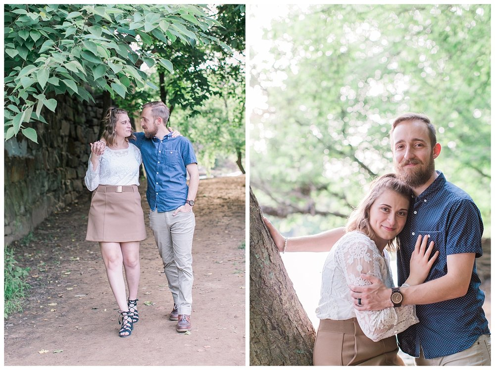 lynchburg_wedding_photographer_lexi_stephen15.jpg
