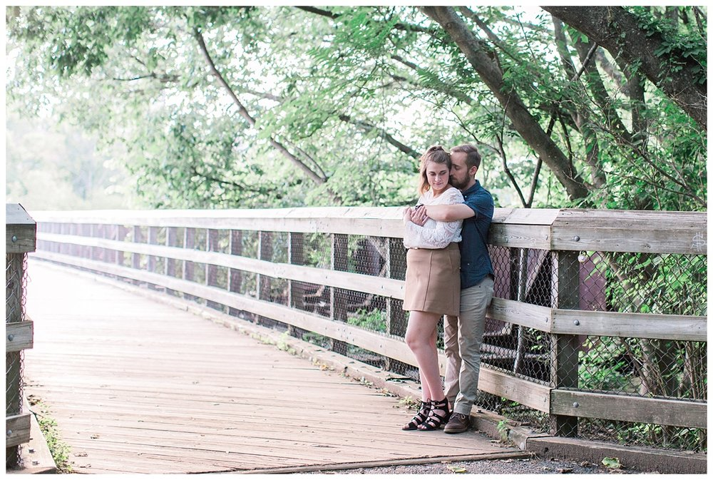 lynchburg_wedding_photographer_lexi_stephen16.jpg